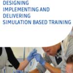 EuSim Course Director Course